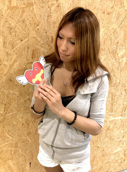 性転換してAV女優になったお坊さん~かとうれいさんのハードボイルド乙女な半生記の画像5