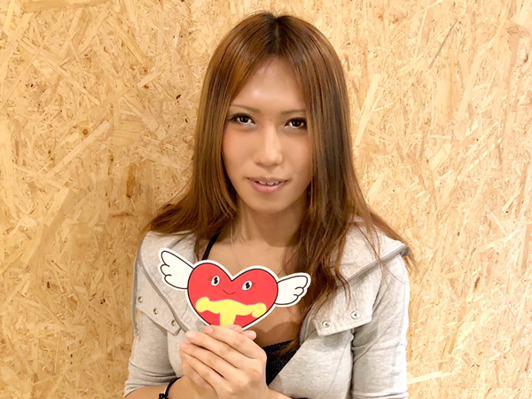 性転換してAV女優になったお坊さん~かとうれいさんのハードボイルド乙女な半生記の画像2