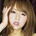 yoshizawa0215s