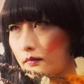0306_torimiyuki_1