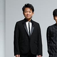 0316_tokio_1