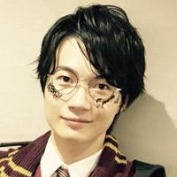 0320_kamiki_1