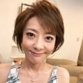 nishikawaayako0313s