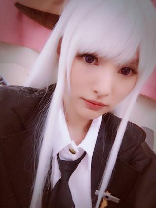 坂咲みほちゃんがお人形さんみたいに可愛い……! 乃木坂46にいてもおかしくない美少女AV女優の画像4