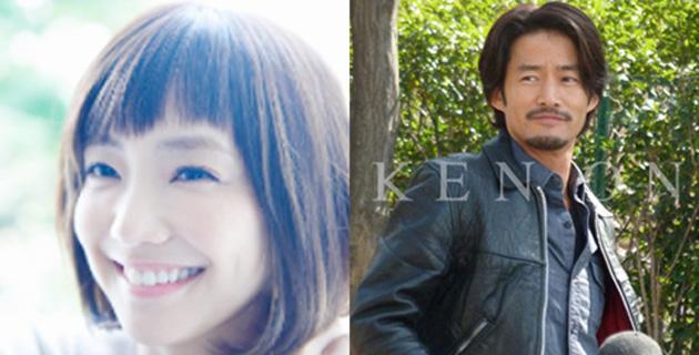 竹野内豊と倉科カナが入籍しない理由「結婚したくないわけじゃないんですよ…」