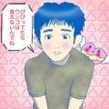 yagami_180302_0005s