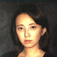 yumikot0314s