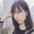 0426_arimura_02