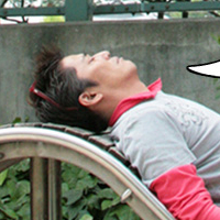 1804_sakagami_02