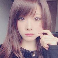 aizawa_minami_i