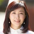 kikuchimomoko0405s