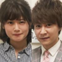 kobayashi0427s