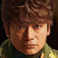 kusoyaro0410s