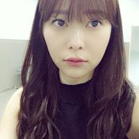 sashi_3p_
