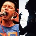 subanishi0420s