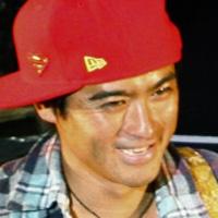 yamaguchi0426s