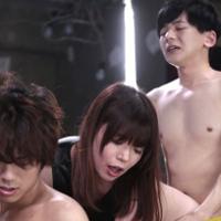 0515_zyouoousama3_1