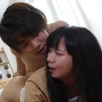 0525_douseikaresi3_1