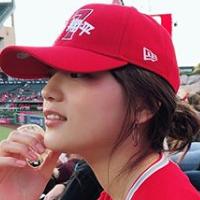 180521_haruna_1