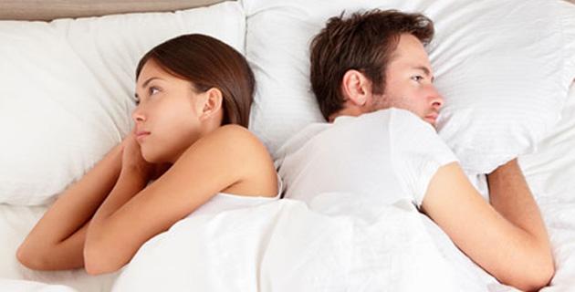 カップルや夫婦に義務的なセックスは必要なの?