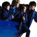 bluenews0531s