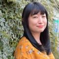 hanadananako0511s