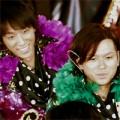 koyashige0531s