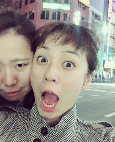 佐藤仁美がそろそろ「残念な人」? 嫌いな女優&俳優を名指し告白、泥酔失敗談に苦笑の画像1
