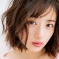 satomiishihara0508s