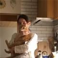 yurihoney0509s