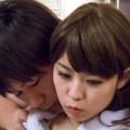 0620_anikano3_1