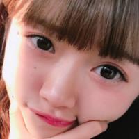 180612_nakai_01