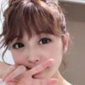180614_suzuki_01