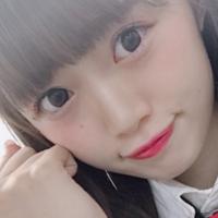 180619_nakai_01