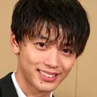 180620_takeuti_01