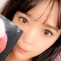 180627_fujita_01