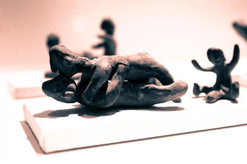 セックスでは射精できない男性 間違ったオナニーのやりすぎは、遅漏どころか「膣内射精障害」を招く可能性アリの画像1