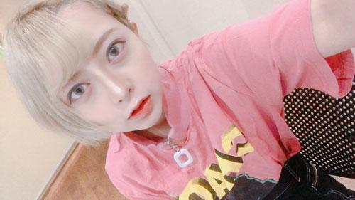 @yano_purple(あやのあんだーばーぱーぷる)という原宿系AV女優がオシャカワイイ!!の画像1