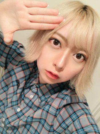 @yano_purple(あやのあんだーばーぱーぷる)という原宿系AV女優がオシャカワイイ!!の画像5