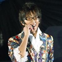 koyashige0608s