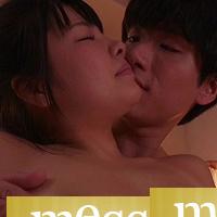 0703_ityakarearima2_1