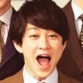180705_yookoyama_01
