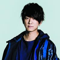 180706_koyama_01