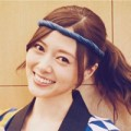 180706_siraisi_01