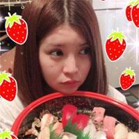 anri_kakagayaki_i
