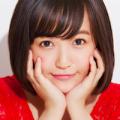 shigemotokotori0706s