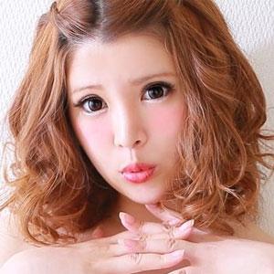 0810_sakaguchi_i