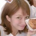 180808_tuji_01