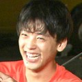 180817_takeuchi_01