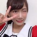 180830_isihara_01